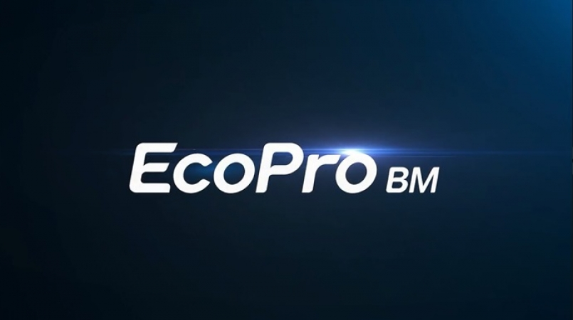 PR Video of ECOPRO BM